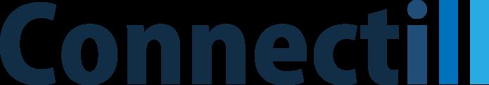 コネクティルのロゴ