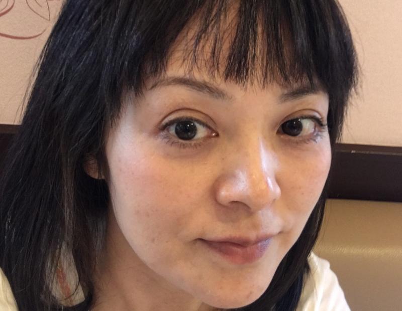 オンライン研修プレゼント企画スタッフ